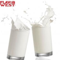 Milk (Flavor West)