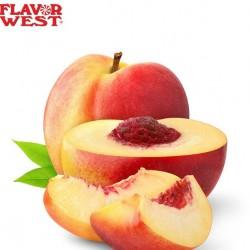 Peach (Flavor West)