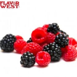 Razzleberry (Flavor West)