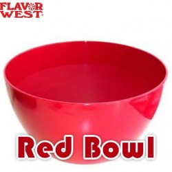 Red Bowl (Flavor West)