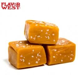 Salted Caramel (Flavor West)