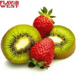 Strawberry Kiwi (Flavor West)