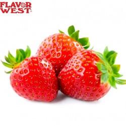 Strawberry (Flavor West)