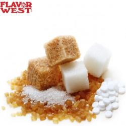 Sweetener (Flavor West)