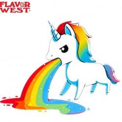 Unicorn Vomit (Flavor West)