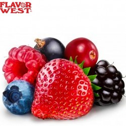 Yumberry (Flavor West)