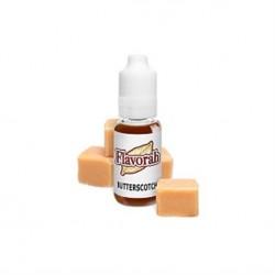 Butterscotch (Flavorah)