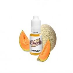 Cantaloupe (Flavorah)