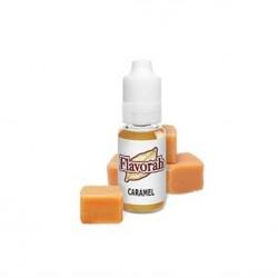 Caramel (Flavorah)