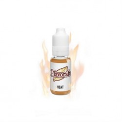 Heat (Flavorah)