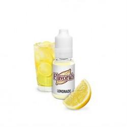 Lemonade  (Flavorah)