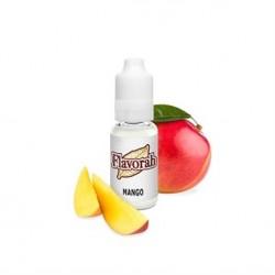 Mango (Flavorah)