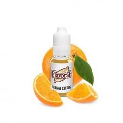 Orange Citrus (Flavorah)