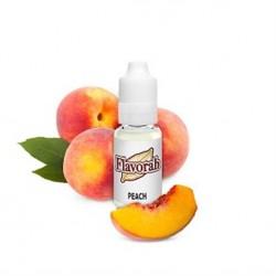 Peach (Flavorah)