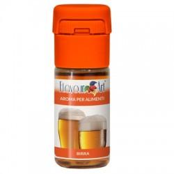 Beer - Flavour Art