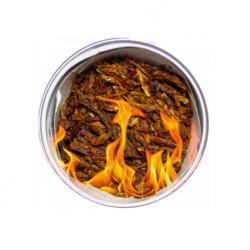 Black Fire (FlavourArt)
