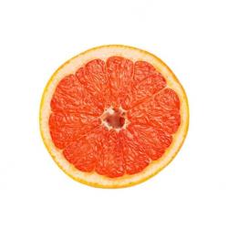 Blood Orange (FlavourArt)