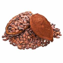 Cocoa (FlavourArt)
