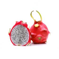Dragon Fruit (FlavourArt)