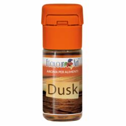 Dusk (FlavourArt) Italy
