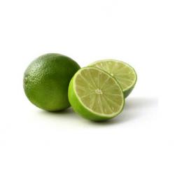 Florida Key Lime (FlavourArt)