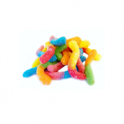 Jammy Candy Wizard (FlavourArt)