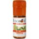 Kiwi (FlavourArt) Italy