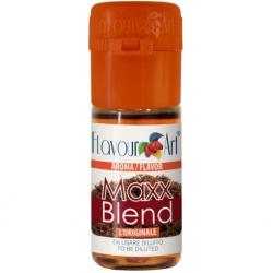 Maxx Blend (FlavourArt) Italy