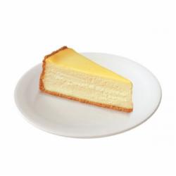 New York Cheesecake (FlavourArt)