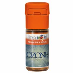 Ozone (FlavourArt) Italy