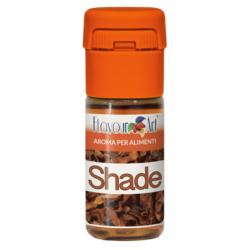 Shade (FlavourArt) Italy