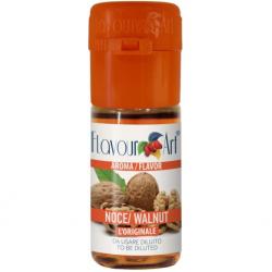 Walnut (FlavourArt) Italy