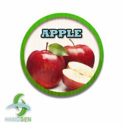 Apple - Hangsen