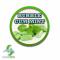 Bubble Gum Mint - Hangsen