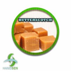 Butterscotch - Hangsen