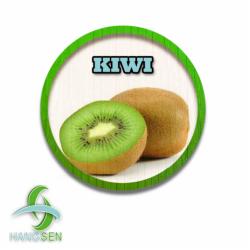 Kiwi - Hangsen