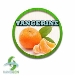 Mandarin - Hangsen