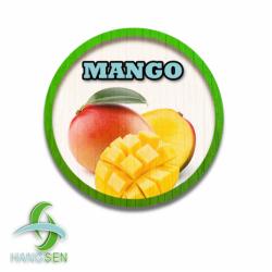 Mango - Hangsen