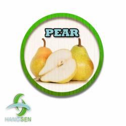 Pear - Hangsen