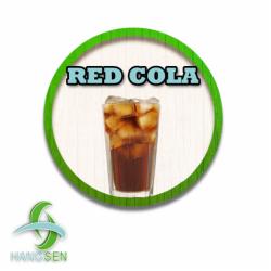 Red Cola - Hangsen