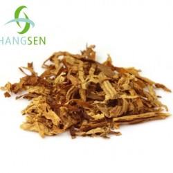 Tobacco (Hangsen)