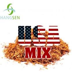 USA Mix (Hangsen)