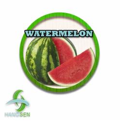 Watermelon - Hangsen