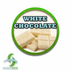White Chocolate - Hangsen
