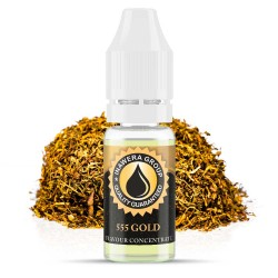 555 Gold - Inawera Flavour Concentrate