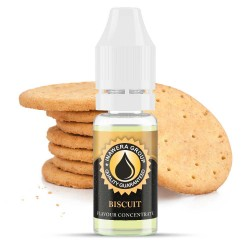 Biscuit - Inawera Flavour Concentrate