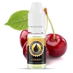 Cherry (Wisnia) - Inawera Flavour Concentrate