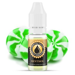 Menthol - Inawera Flavour Concentrate