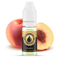 Peach - Inawera Flavour Concentrate