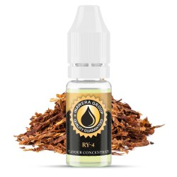 RY-4 - Inawera Flavour Concentrate